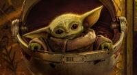 baby yoda the mandalorian season 2 4k 1615199758 200x110 - Baby Yoda The Mandalorian Season 2 4k - Baby Yoda The Mandalorian Season 2 4k wallpapers