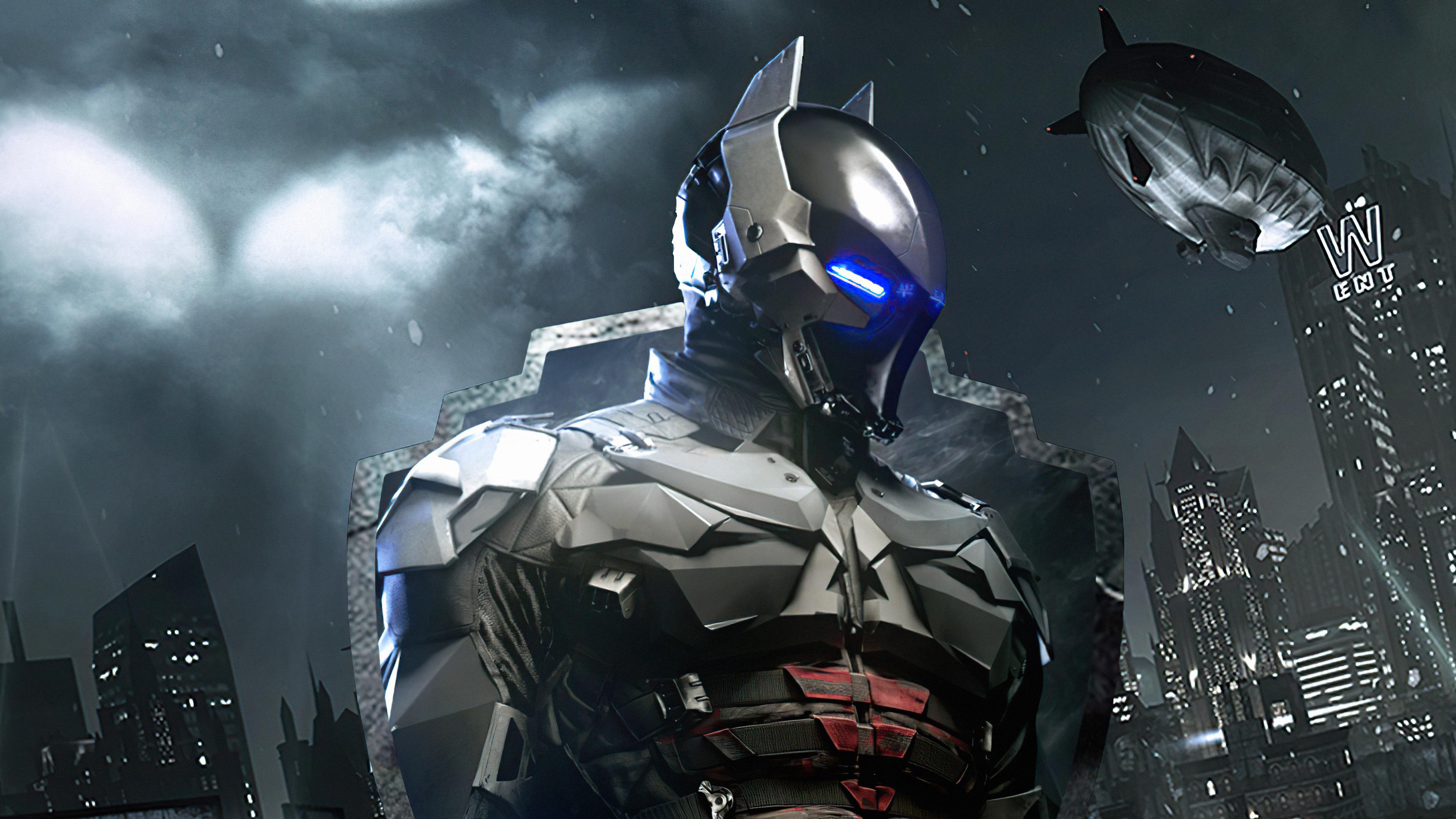 batman arkham knight x warner bros 4k 1616955318 - Batman Arkham Knight X Warner Bros 4k - Batman Arkham Knight X Warner Bros 4k wallpapers