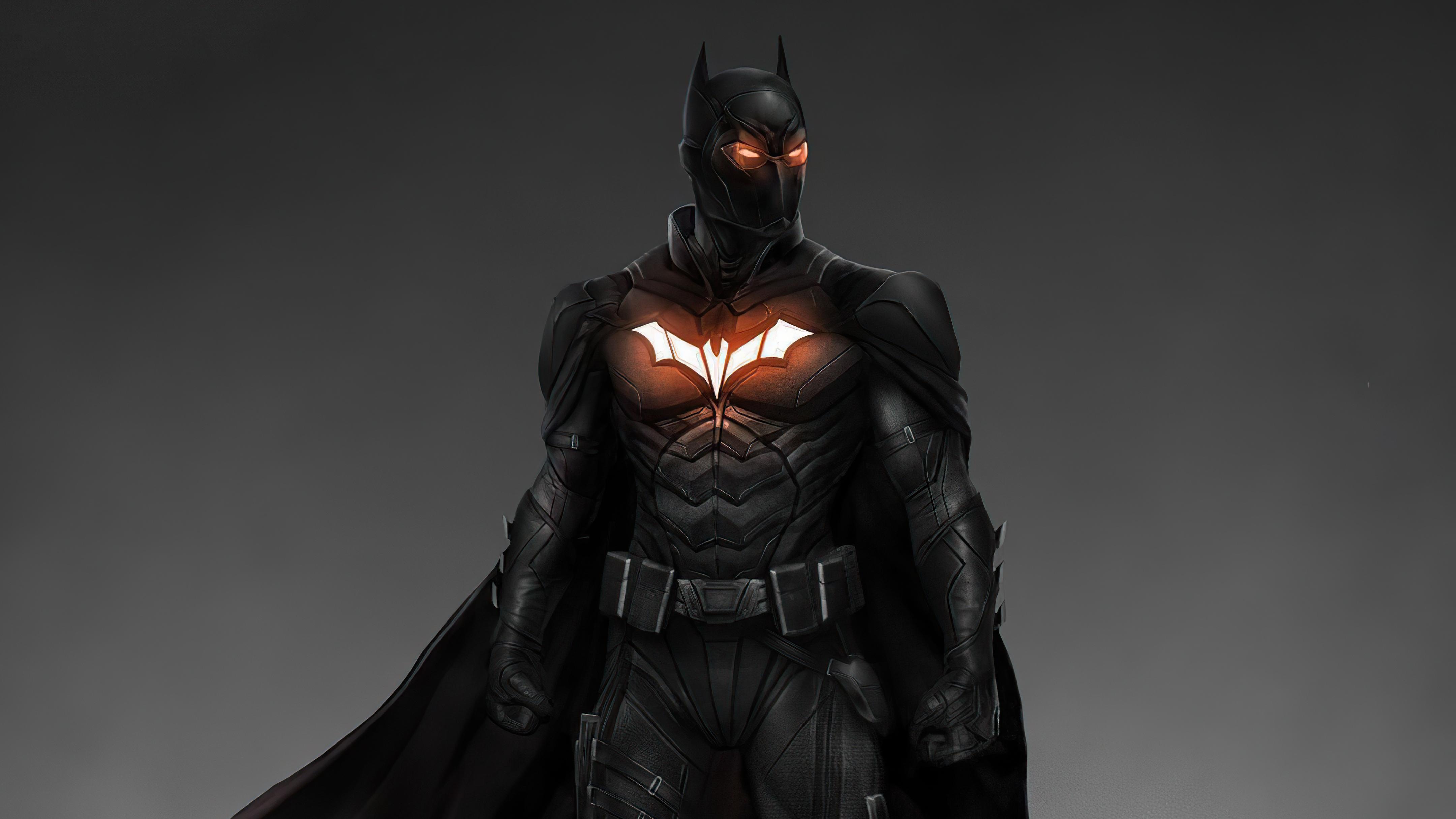 batman final suit 4k 1616954124 - Batman Final Suit 4k - Batman Final Suit 4k wallpapers