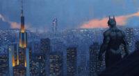 batman frankfrut city 4k 1616959657 200x110 - Batman Frankfrut City 4k - Batman Frankfrut City 4k wallpapers