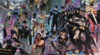 batman infinite frontier 4k 1616959931 200x110 - Batman Infinite Frontier 4k - Batman Infinite Frontier 4k wallpapers