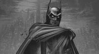 batman life monochrome 4k 1616956105 200x110 - Batman Life Monochrome 4k - Batman Life Monochrome 4k wallpapers