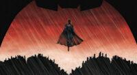 batman logo vs superman 4k 1616961540 200x110 - Batman Logo Vs Superman 4k - Batman Logo Vs Superman 4k wallpapers