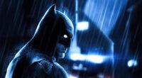 batman rain 4k 1616959931 200x110 - Batman Rain 4k - Batman Rain 4k wallpapers