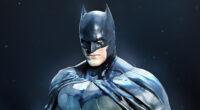 batman sculpted fan art 4k 1616954110 200x110 - Batman Sculpted Fan Art 4k - Batman Sculpted Fan Art 4k wallpapers