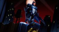 batman the animated series fan art 4k 1616960966 200x110 - Batman The Animated Series Fan Art 4k - Batman The Animated Series Fan Art 4k wallpapers