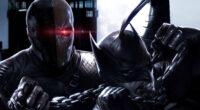 batman v deathstroke 4k 1616956386 200x110 - Batman V Deathstroke 4k - Batman V Deathstroke 4k wallpapers