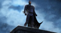 batman you know 4k 1616954215 200x110 - Batman You Know 4k - Batman You Know 4k wallpapers