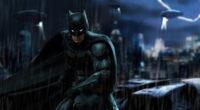 ben affleck batman fan art 4k 1616960334 200x110 - Ben Affleck Batman Fan Art 4k - Ben Affleck Batman Fan Art 4k wallpapers