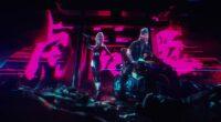 biker boy and girl cyberpunk 2077 4k 1614853036 200x110 - Biker Boy And Girl Cyberpunk 2077 4k - Biker Boy And Girl Cyberpunk 2077 4k wallpapers