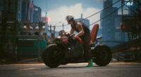 biker boy cyberpunk 2077 4k 1614855286 200x110 - Biker Boy Cyberpunk 2077 4k - Biker Boy Cyberpunk 2077 4k wallpapers