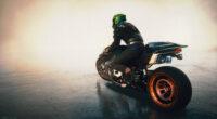 biker iridescent cyberpunk 2077 4k 1615133788 200x110 - Biker Iridescent Cyberpunk 2077 4k - Biker Iridescent Cyberpunk 2077 4k wallpapers