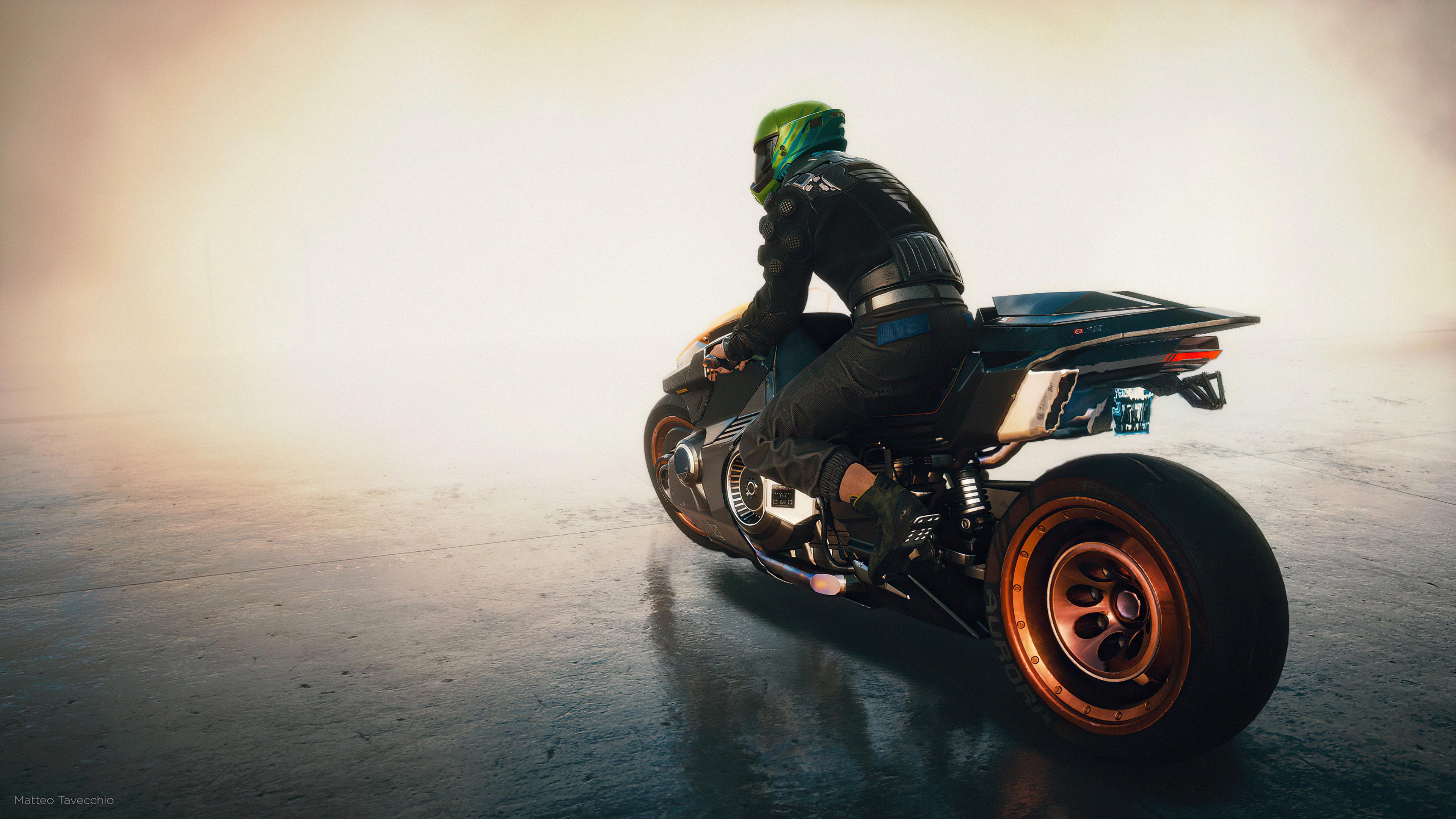 biker iridescent cyberpunk 2077 4k 1615133788 - Biker Iridescent Cyberpunk 2077 4k - Biker Iridescent Cyberpunk 2077 4k wallpapers