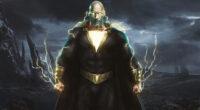 black adam fictional supervillain 4k 1616960761 200x110 - Black Adam Fictional Supervillain 4k - Black Adam Fictional Supervillain 4k wallpapers