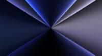black dark diamond angle 4k 1616870925 200x110 - Black Dark Diamond Angle 4k - Black Dark Diamond Angle 4k wallpapers