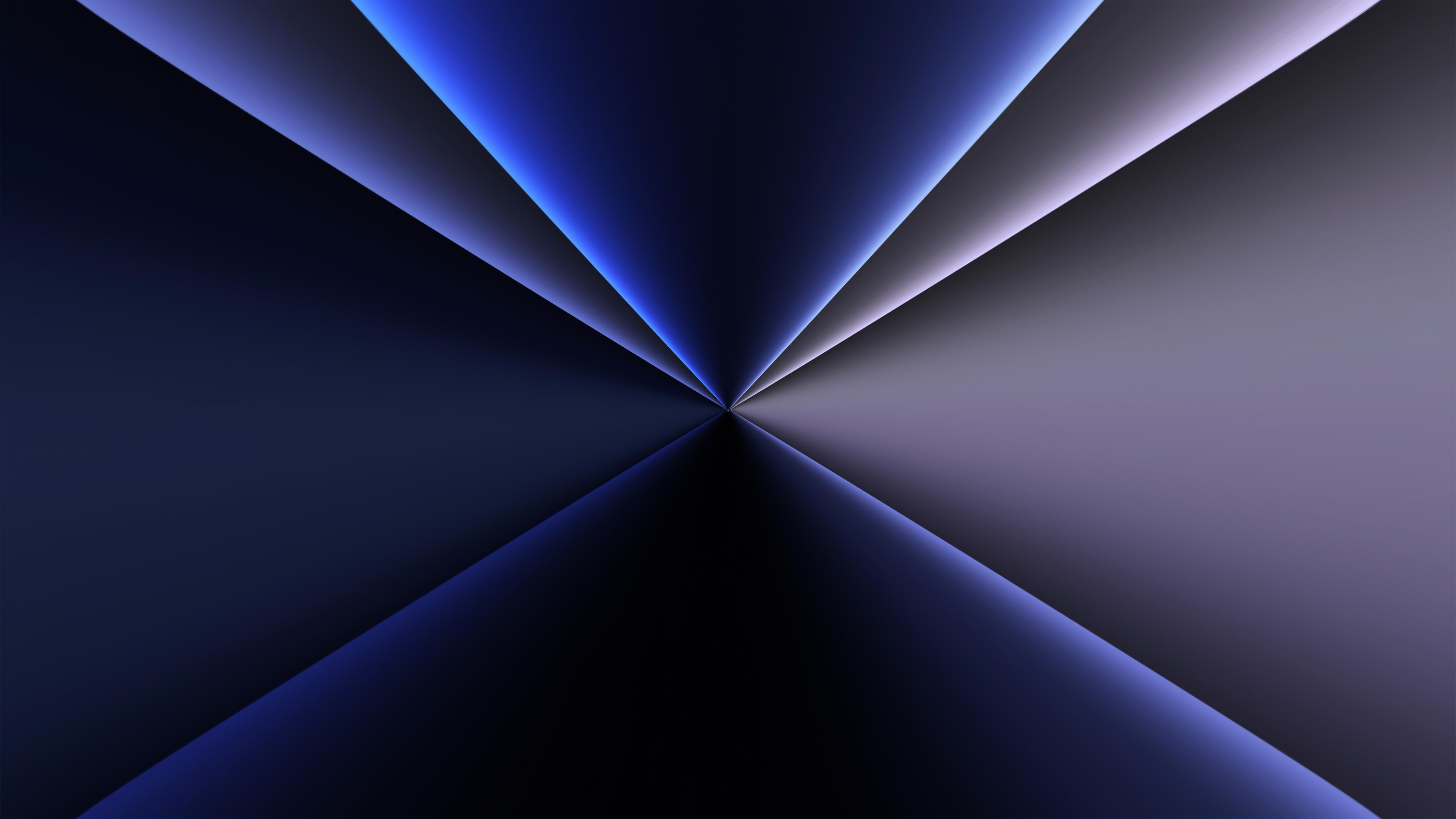 black dark diamond angle 4k 1616870925 - Black Dark Diamond Angle 4k - Black Dark Diamond Angle 4k wallpapers