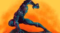 black panther digital paint art 4k 1616960966 200x110 - Black Panther Digital Paint Art 4k - Black Panther Digital Paint Art 4k wallpapers