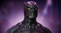 black panther glowing eyes 4k 1616957339 200x110 - Black Panther Glowing Eyes 4k - Black Panther Glowing Eyes 4k wallpapers