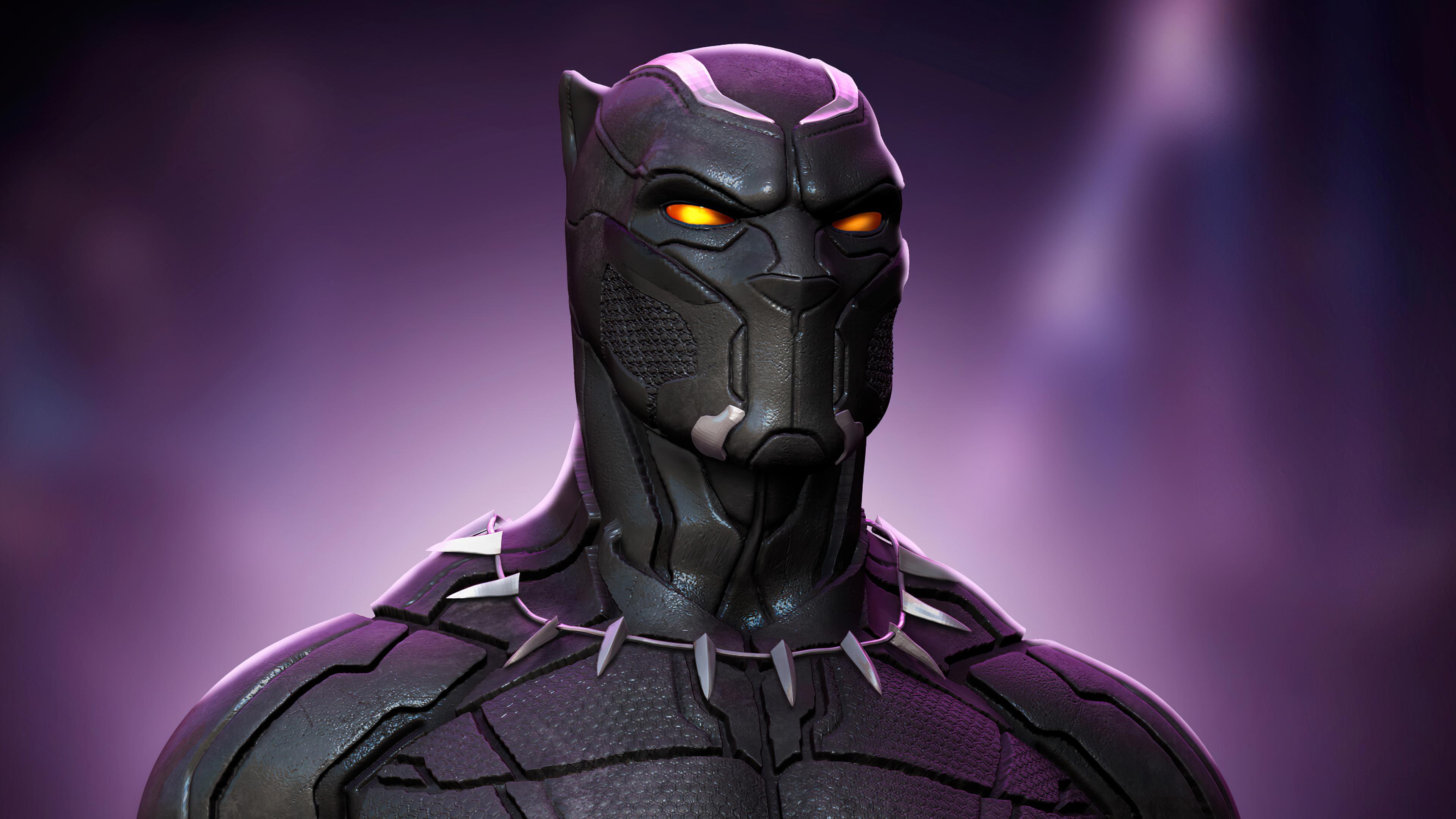 black panther glowing eyes 4k 1616957339 - Black Panther Glowing Eyes 4k - Black Panther Glowing Eyes 4k wallpapers