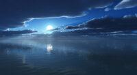 blue ocean silent 4k 1615197184 200x110 - Blue Ocean Silent 4k - Blue Ocean Silent 4k wallpapers