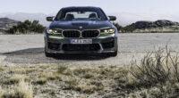 bmw m5 cs 2021 4k 1614631792 200x110 - BMW M5 CS 2021 4k - BMW M5 CS 2021 4k wallpapers