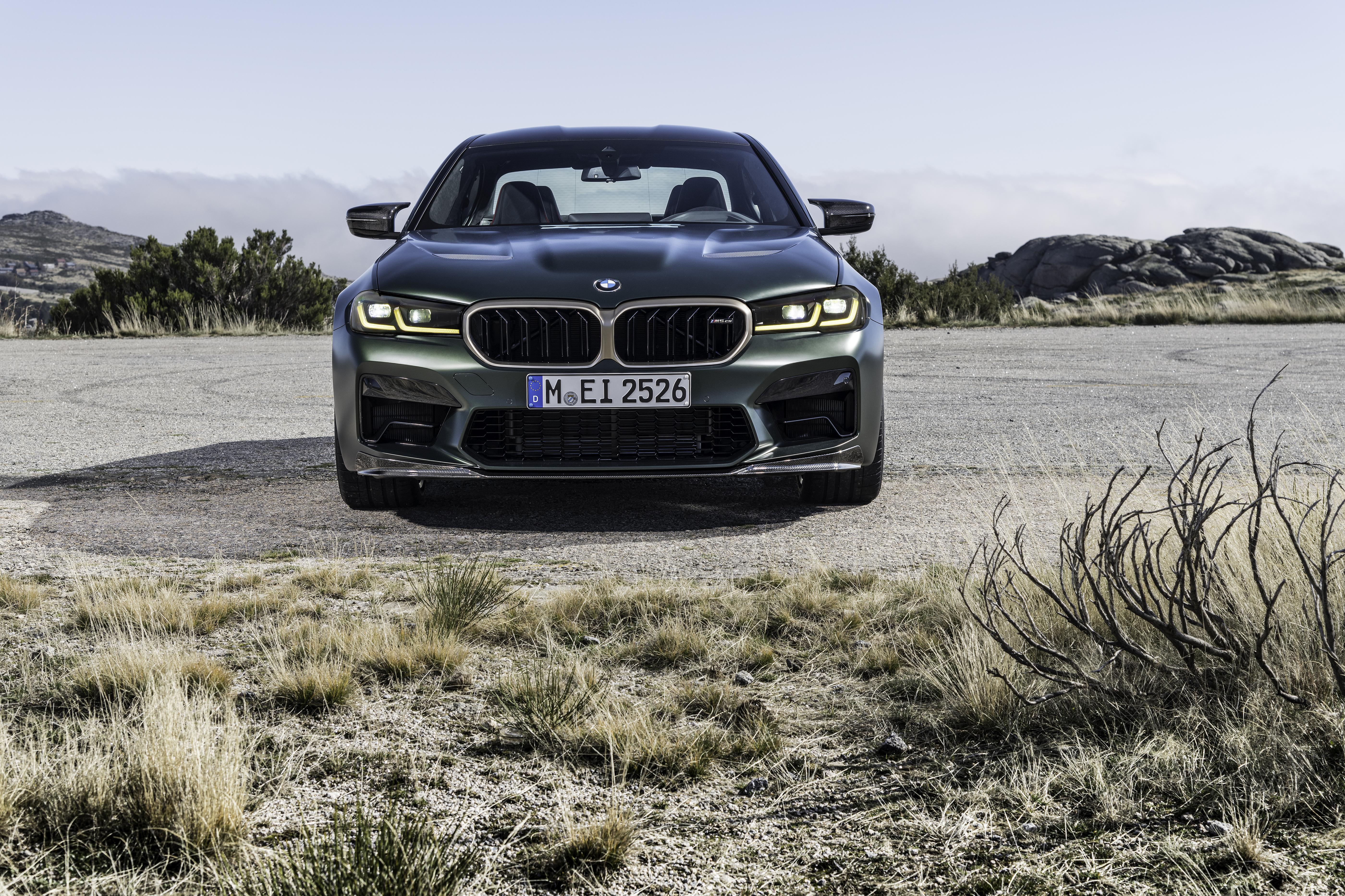 bmw m5 cs 2021 4k 1614631792 - BMW M5 CS 2021 4k - BMW M5 CS 2021 4k wallpapers