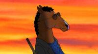 bojack horseman 2020 4k 1615198466 200x110 - Bojack Horseman 2020 4k - Bojack Horseman 2020 4k wallpapers