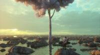 boy alone clouds on tree 4k 1614616980 200x110 - Boy Alone Clouds On Tree 4k - Boy Alone Clouds On Tree 4k wallpapers
