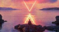 boy meditating life triangle 4k 1614617744 200x110 - Boy Meditating Life Triangle 4k - Boy Meditating Life Triangle 4k wallpapers