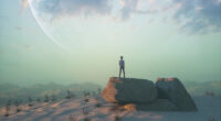 boy standing on rock looking at landscape view 4k 1614616899 200x110 - Boy Standing On Rock Looking At Landscape View 4k - Boy Standing On Rock Looking At Landscape View 4k wallpapers