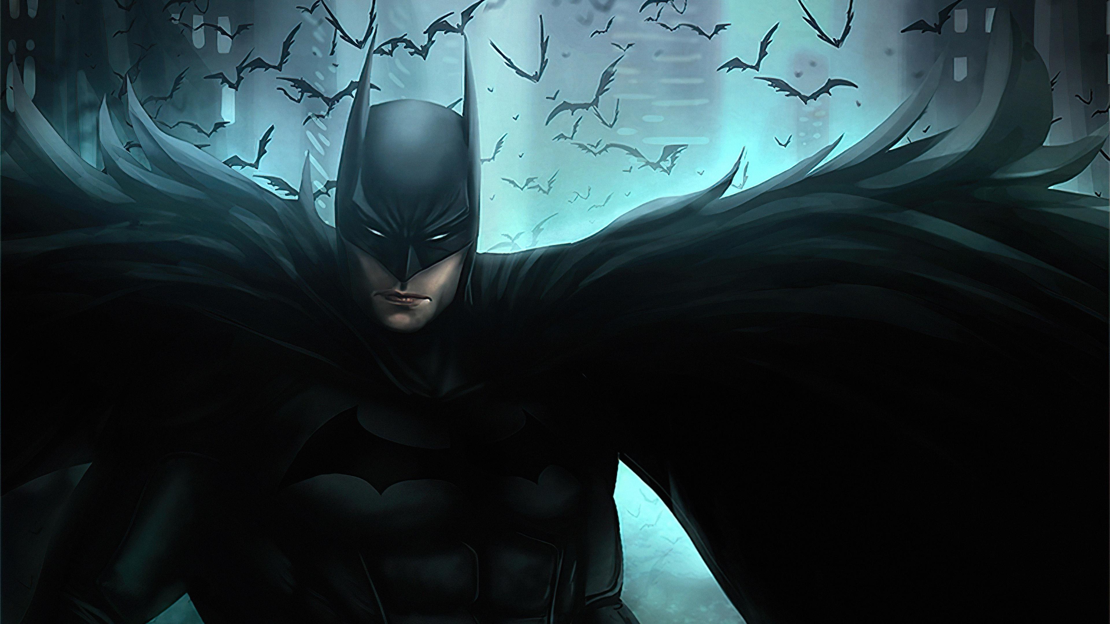 breaking into smaller bats 4k 1616961540 - Breaking Into Smaller Bats 4k - Breaking Into Smaller Bats 4k wallpapers