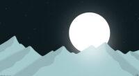 bright moon minimal 4k 1614617630 200x110 - Bright Moon Minimal 4k - Bright Moon Minimal 4k wallpapers