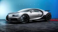 bugatti chiron cgi front look 4k 1614629183 200x110 - Bugatti Chiron Cgi Front Look 4k - Bugatti Chiron Cgi Front Look 4k wallpapers