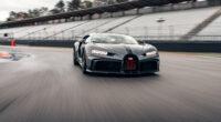 bugatti chiron pur sport 2021 4k 1614632480 1 200x110 - Bugatti Chiron Pur Sport 2021 4k - Bugatti Chiron Pur Sport 2021 4k wallpapers