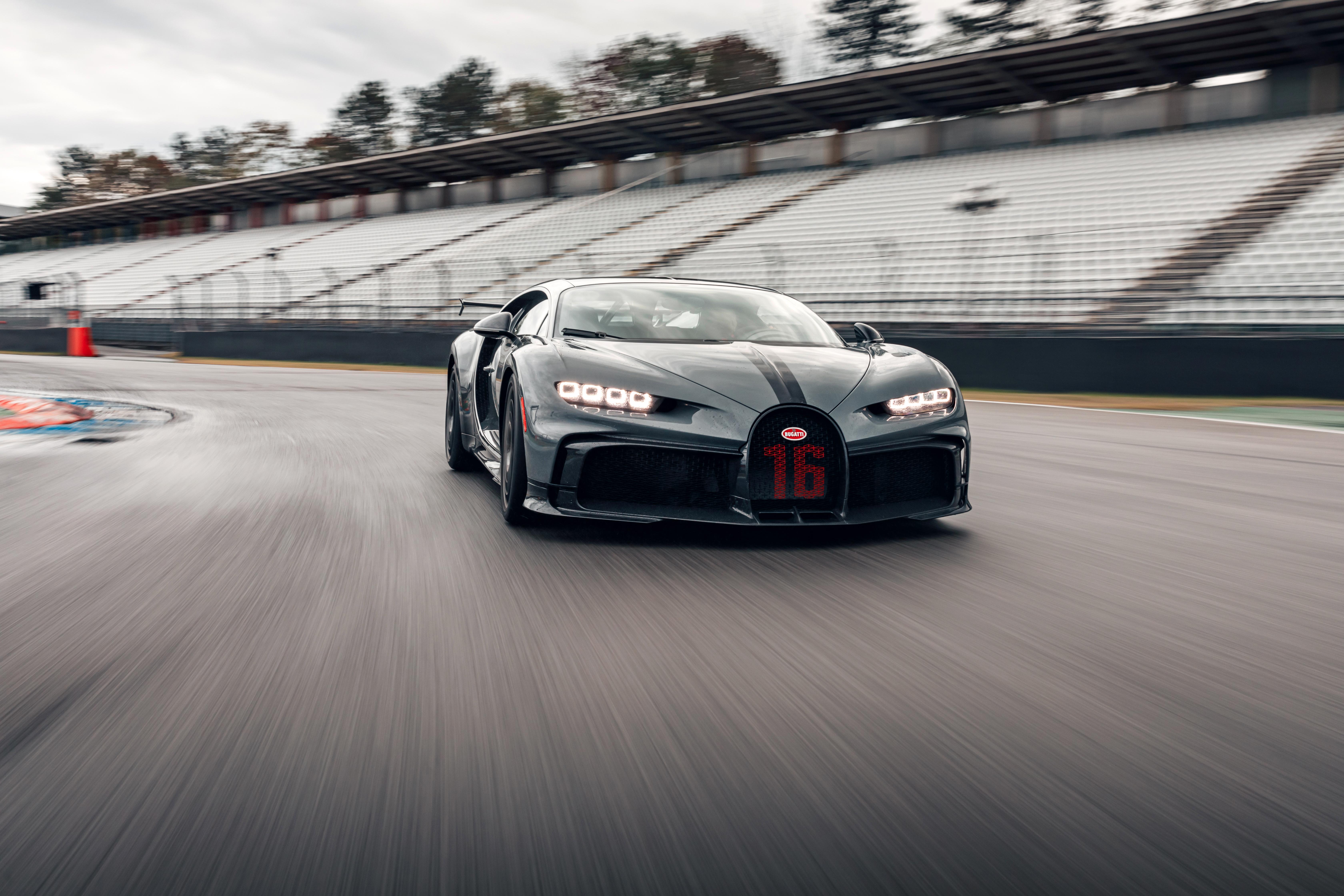 bugatti chiron pur sport 2021 4k 1614632480 1 - Bugatti Chiron Pur Sport 2021 4k - Bugatti Chiron Pur Sport 2021 4k wallpapers