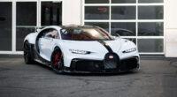 bugatti chiron pur sport 2021 4k 1614632480 200x110 - Bugatti Chiron Pur Sport 2021 4k - Bugatti Chiron Pur Sport 2021 4k wallpapers