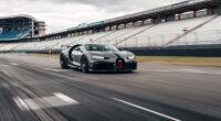 bugatti chiron pur sport 4k 1614632404 200x110 - Bugatti Chiron Pur Sport 4k - Bugatti Chiron Pur Sport 4k wallpapers
