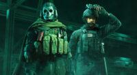 call of duty mobile 2021 4k 1614859670 200x110 - Call Of Duty Mobile 2021 4k - Call Of Duty Mobile 2021 4k wallpapers