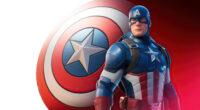 captain america in fortnite 4k 1614865981 200x110 - Captain America In Fortnite 4k - Captain America In Fortnite 4k wallpapers