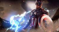 captain america with thor hammer 4k 1616960422 200x110 - Captain America With Thor Hammer 4k - Captain America With Thor Hammer 4k wallpapers
