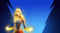 captain marvel in fortnite 4k 1614859789 200x110 - Captain Marvel In Fortnite 4k - Captain Marvel In Fortnite 4k wallpapers