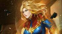 captain marvel superhero 4k 1616960762 200x110 - Captain Marvel Superhero 4k - Captain Marvel Superhero 4k wallpapers