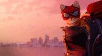 cat marvels spiderman miles morales 2021 4k 1614860411 200x110 - Cat Marvels Spiderman Miles Morales 2021 4k - Cat Marvels Spiderman Miles Morales 2021 4k wallpapers
