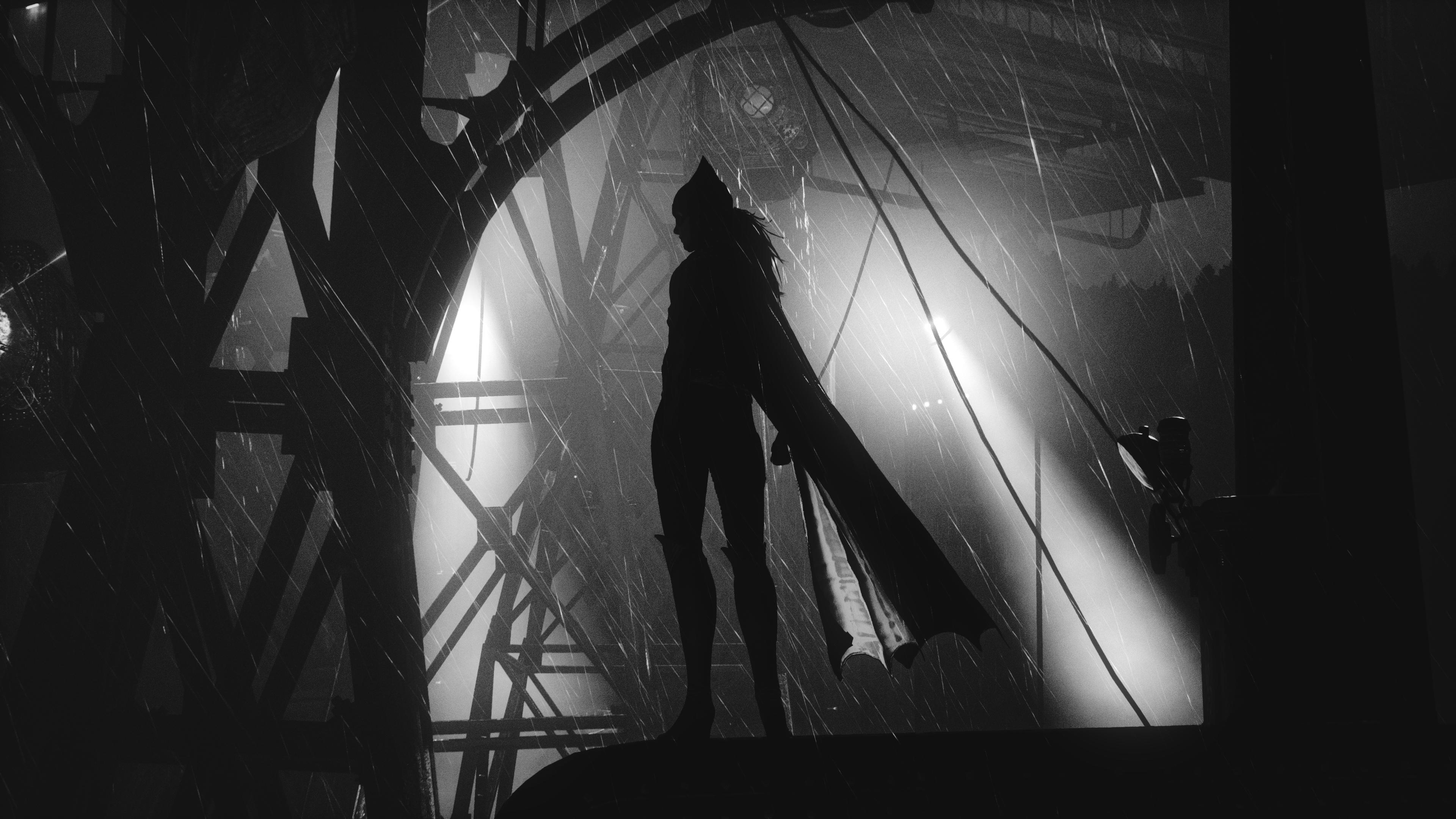 catwoman batman dark knight 4k 1616959931 - Catwoman Batman Dark Knight 4k - Catwoman Batman Dark Knight 4k wallpapers