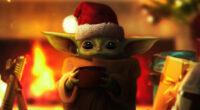christmas grogu 4k 1615204822 200x110 - Christmas Grogu 4k - Christmas Grogu 4k wallpapers