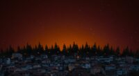 city of lights houses and trees dark evening 4k 1616091503 200x110 - City Of Lights Houses And Trees Dark Evening 4k - City Of Lights Houses And Trees Dark Evening 4k wallpapers
