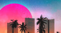city vice outrun 4k 1614623477 200x110 - City Vice Outrun 4k - City Vice Outrun 4k wallpapers