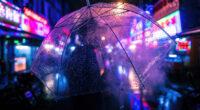 closeup umbrella neon night photography 4k 1616094238 200x110 - Closeup Umbrella Neon Night Photography 4k - Closeup Umbrella Neon Night Photography 4k wallpapers