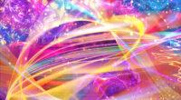 colors helios 4k 1616870952 200x110 - Colors Helios 4k - Colors Helios 4k wallpapers