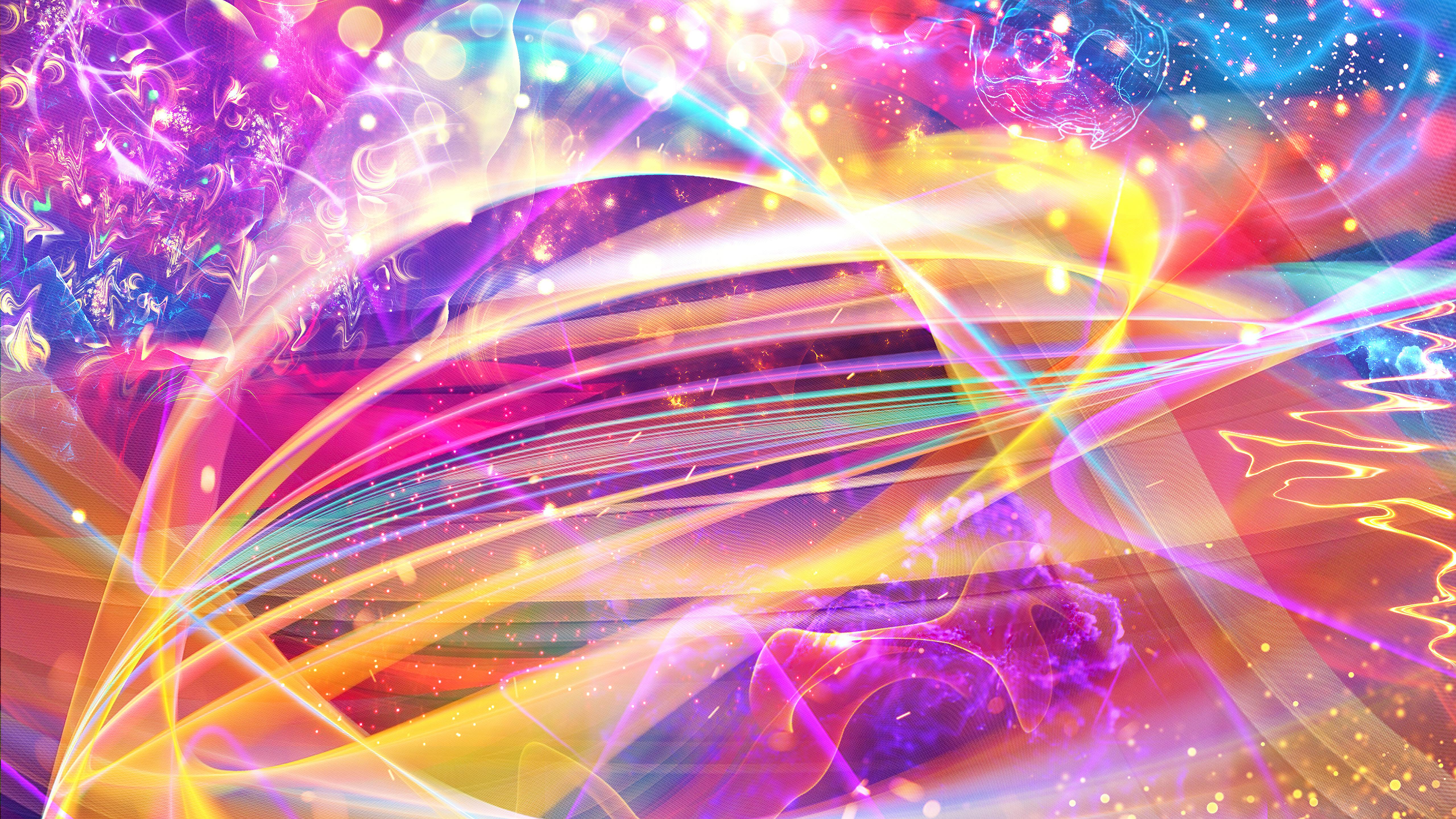 colors helios 4k 1616870952 - Colors Helios 4k - Colors Helios 4k wallpapers